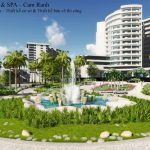 SiêuDự án Best Western Premier Cam Ranh Nha Trang