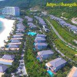Tại sao đất nền KN Paradise Nha Trang lại có sức hút đến như vậy 1