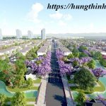 Điểm gì tạo nên sức hấp dẫn cho dự án Phoenix Garden Phú Yên