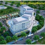 """Golden Bay Cam Ranh cơ hội """" siêu lợi nhuận"""" cho nhà đầu tư"""