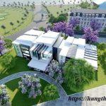 Phoenix Garden Phú Yên – điểm vàng thu hút các chủ đầu tư