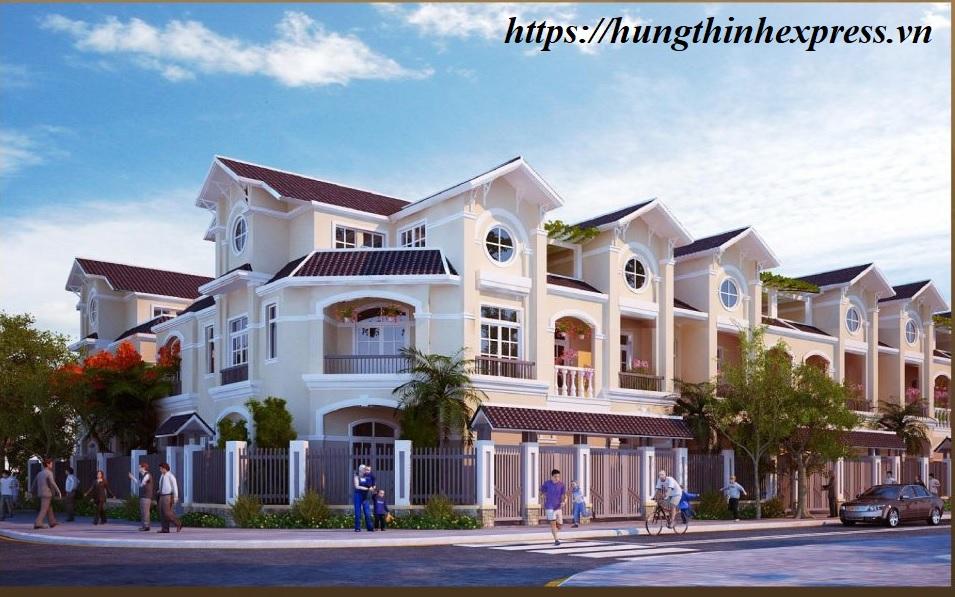 Thiên đường nghĩ dưỡng cao cấp Golden Bay 602 Cam Ranh 1