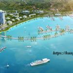 Vị trí tọa sơn hướng thủy của dự án Laluna Nha Trang