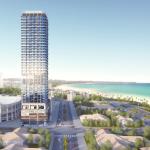 TMS Luxury Đà Nẵng dự án nghỉ dưỡng đẳng cấp vượt trội